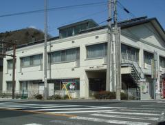 信州新町福祉センター